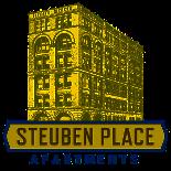Steuben Place Apartments